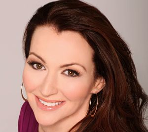 Shannon Curtin