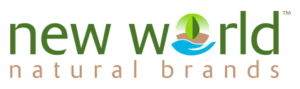 New World Natural Brands
