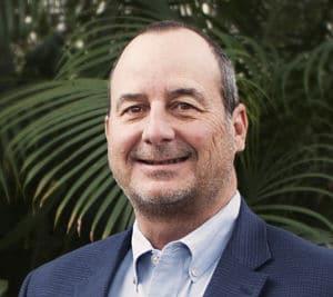 Bob Kurilla